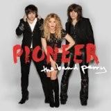 Buy Pioneer CD
