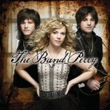 Buy The Band Perry CD
