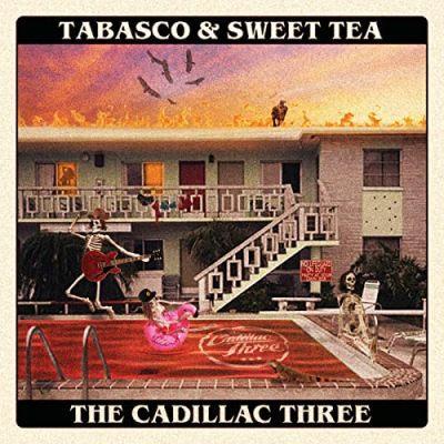 Buy Tabasco & Sweet Tea CD