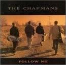 Buy Follow Me CD