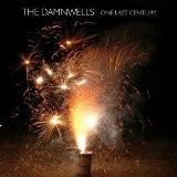 Buy One Last Century CD