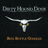 Buy Beer Bottle Goggles CD