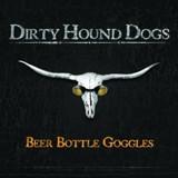 Buy Beer Bottle Goggles CD