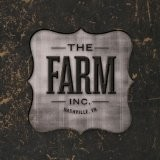 Buy The Farm Inc. CD