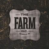 Buy The Farm Inc. CD