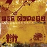 Buy Haymaker! CD