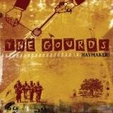 Buy Haymaker! CD