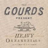 Buy Heavy Ornamentals CD
