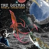 Buy Noble Creatures CD