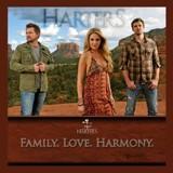 Buy Family. Love. Harmony. CD
