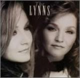 Buy The Lynns CD