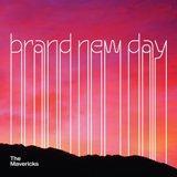 Buy Brand New Day CD