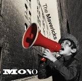 Buy Mono CD