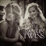 Buy Rain - Single CD