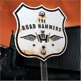 Buy The Road Hammers CD