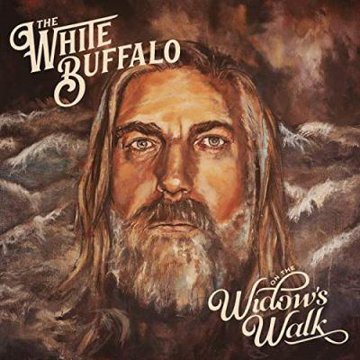 Buy On The Widow's Walk CD