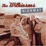 Buy Highway CD