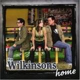 Buy Home CD