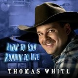 Buy Living to Run Running to Live CD