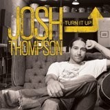 Buy Turn It Up CD