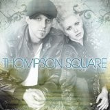 Buy Thompson Square CD