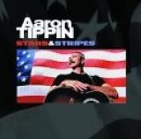 Buy Stars and Stripes CD