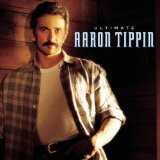 Buy Ultimate Aaron Tippin CD