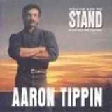 Buy You've Got To Stand For Something CD