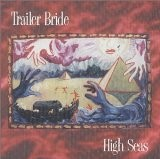 Buy High Seas CD