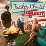 Buy Tailgate CD