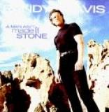 Buy A Man Ain't Made Of Stone CD