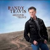 Buy Around The Bend CD