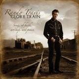 Buy Glory Train CD