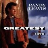Buy Greatest Hits Vol. 1 CD