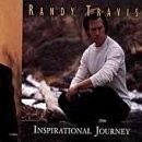 Buy Inspirational Journey CD