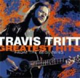 Buy Greatest Hits: From the Beginning CD