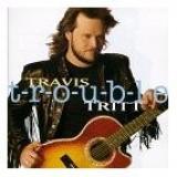Buy T-r-o-u-b-l-e CD