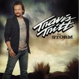 Buy The Storm CD