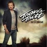 Buy The Storm CD