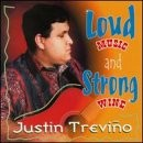 Buy Loud Music & Strong Wine CD