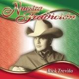 Buy Nuestra Tradicion CD