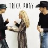 Buy Trick Pony CD