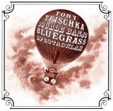 Buy Double Banjo Bluegrass Spectacular CD