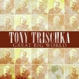Buy Great Big World CD