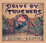 Buy A Blessing And A Curse CD