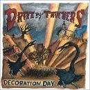 Buy Decoration Day CD