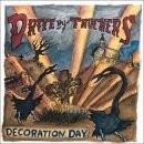 Buy Decoration Day CD