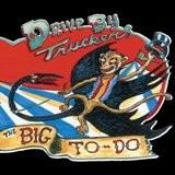Buy The Big To-Do CD