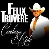 Buy Cowboy's Ride CD