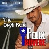 Buy The Open Road CD